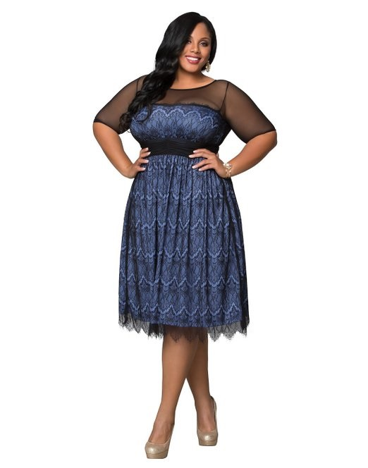 Mother Of The Bride Plus Size Dresses World Of Bridal