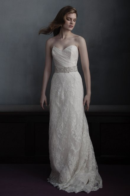 Marisa 2015 Wedding Dresses - World of Bridal