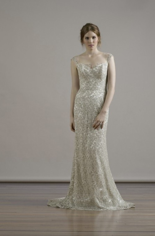 Liancarlo Mother of the Bride Dresses