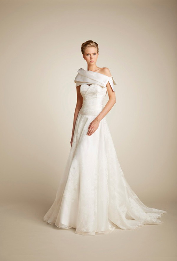 giuseppe papini 2015 wedding dresses world of bridal