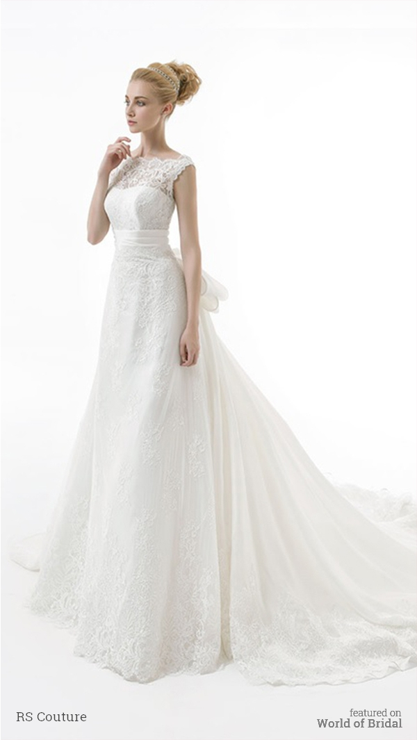 Rs couture wedding dresses discount wedding dresses for Wedding dress cleaning chicago