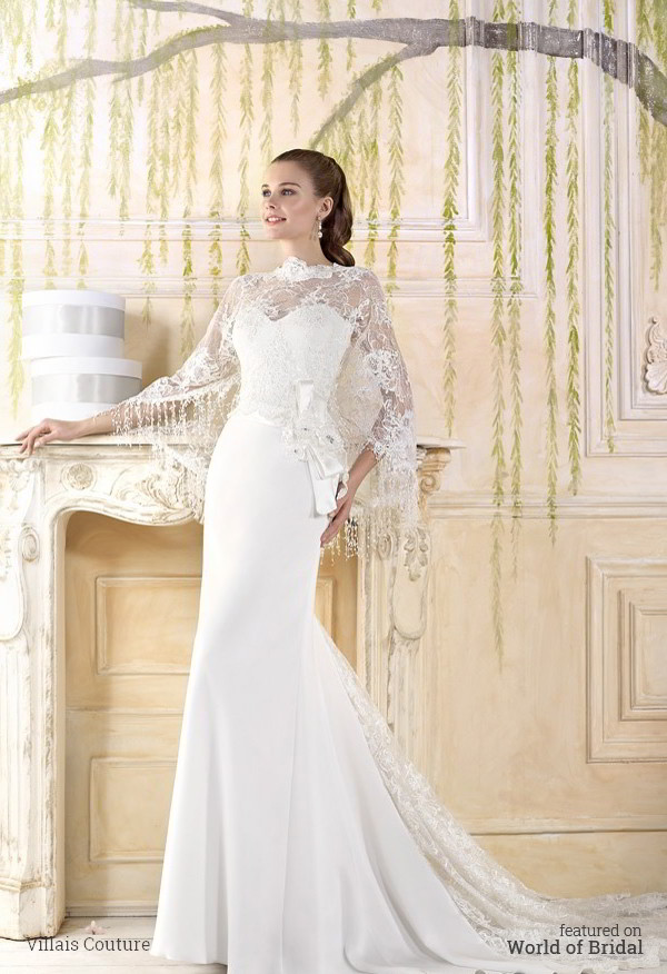 Strapless couture wedding dresses discount wedding dresses for Affordable couture wedding dresses