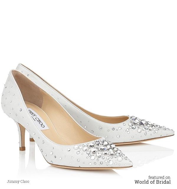 The Aurora Pointy Toe Pump Is Characterized By Its Clean, Simple  Silhouette. It Is