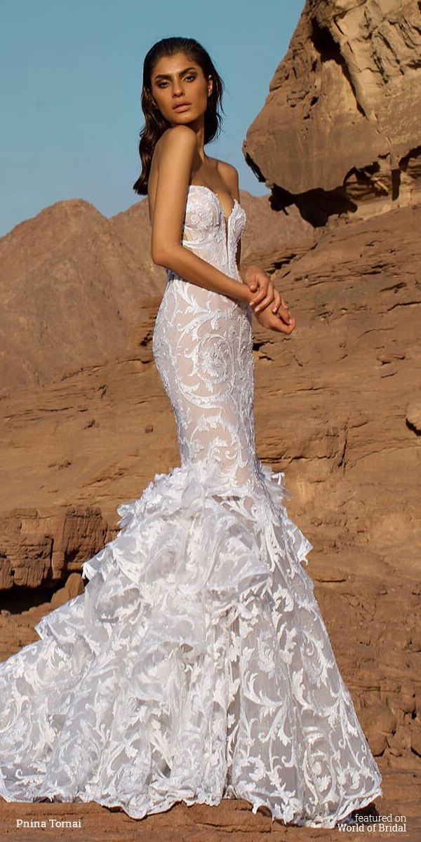 Pnina Tornai 2016 Wedding Dresses  World Of Bridal. Modern Wedding Dresses For Plus Size. Famous Wedding Dresses From Movies. Cinderella Wedding Dress With Sparkles. Casual Wedding Wear Mens. Rustic Bridesmaid Dresses With Lace. Essence Wedding Dresses Lace. Wedding Dress With A Bustle. Long Sleeve Wedding Dresses Glasgow