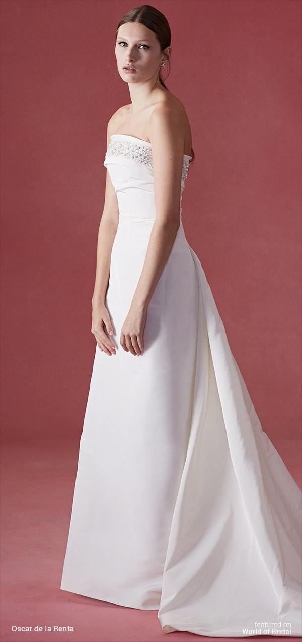 Wedding dresses for rent online bridesmaid dresses for Renting dresses for wedding