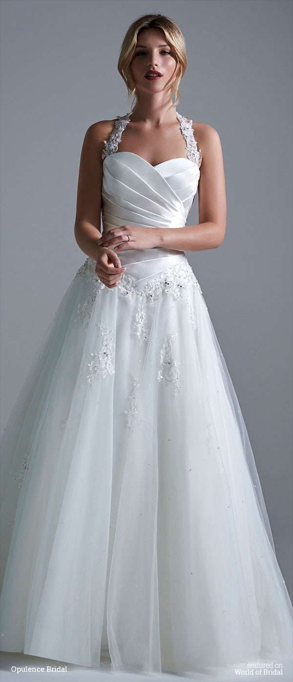 Colorful Plus Size Maternity Wedding Dresses Embellishment - All ...