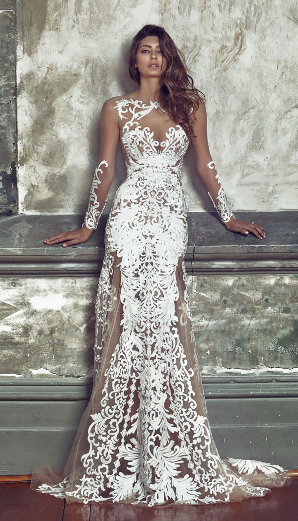 nektaria 2016 wedding dresses world of bridal With nektaria wedding dress