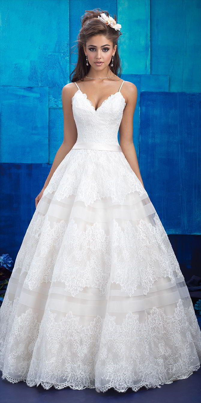 Allure Bridals Spring 2017 Wedding Dresses  World Of Bridal. Wedding Dress Short Torso Long Legs. Country Bridesmaid Dresses Under 100. Wedding Dresses 2016 Pk. Vintage Tea Length Wedding Dress Patterns. Indian Wedding Dresses For Bridesmaid. Wedding Dresses Under 50 Pounds. Wedding Dress Style Chart. Wedding Dresses For Plus Size Moms