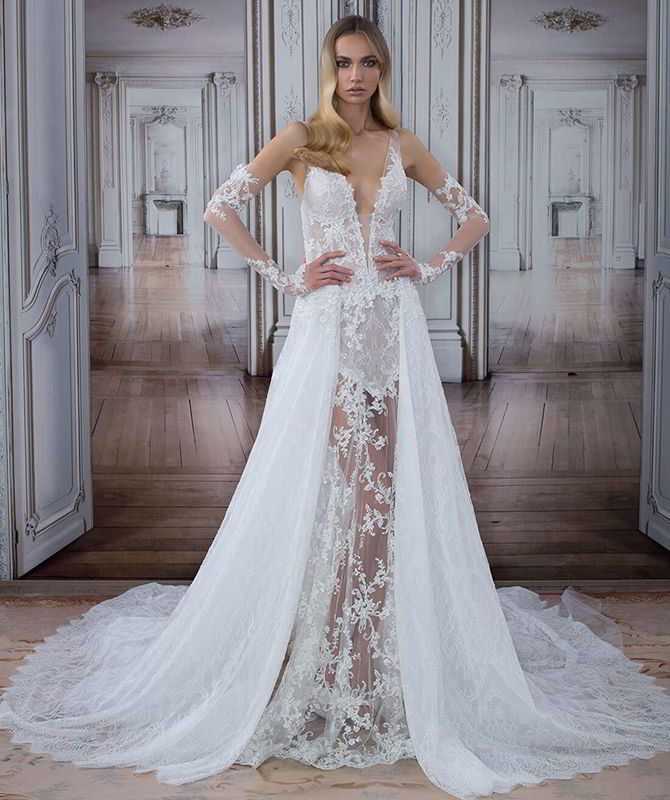 Pnina tornai 2017 love bridal collection world of bridal love by pnina tornai 2017 wedding dress junglespirit Choice Image