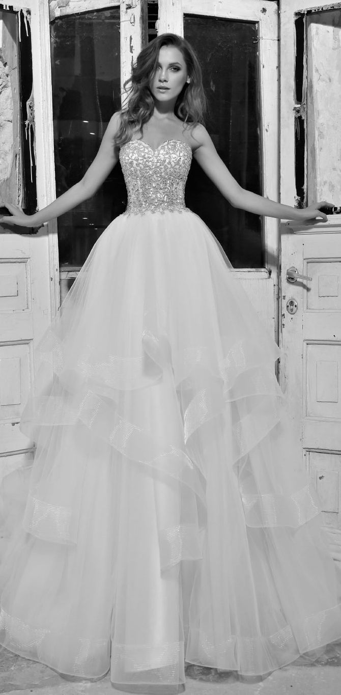 "Pnina Tornai 2017 ""love"" Bridal Collection  World Of Bridal. Vintage Wedding Dresses In London. Wedding Dress Strapless Lace Overlay. Modest Wedding Dresses Dc. Short Wedding Dresses Denver. Indian Ethnic Wedding Dresses. Vintage Style Wedding Dresses Kent. Black N Red Wedding Dresses. Vintage Wedding Dresses In Glasgow"