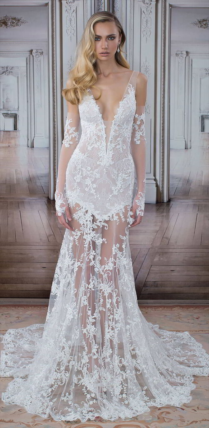 pnina tornai 2017 love bridal collection world of bridal