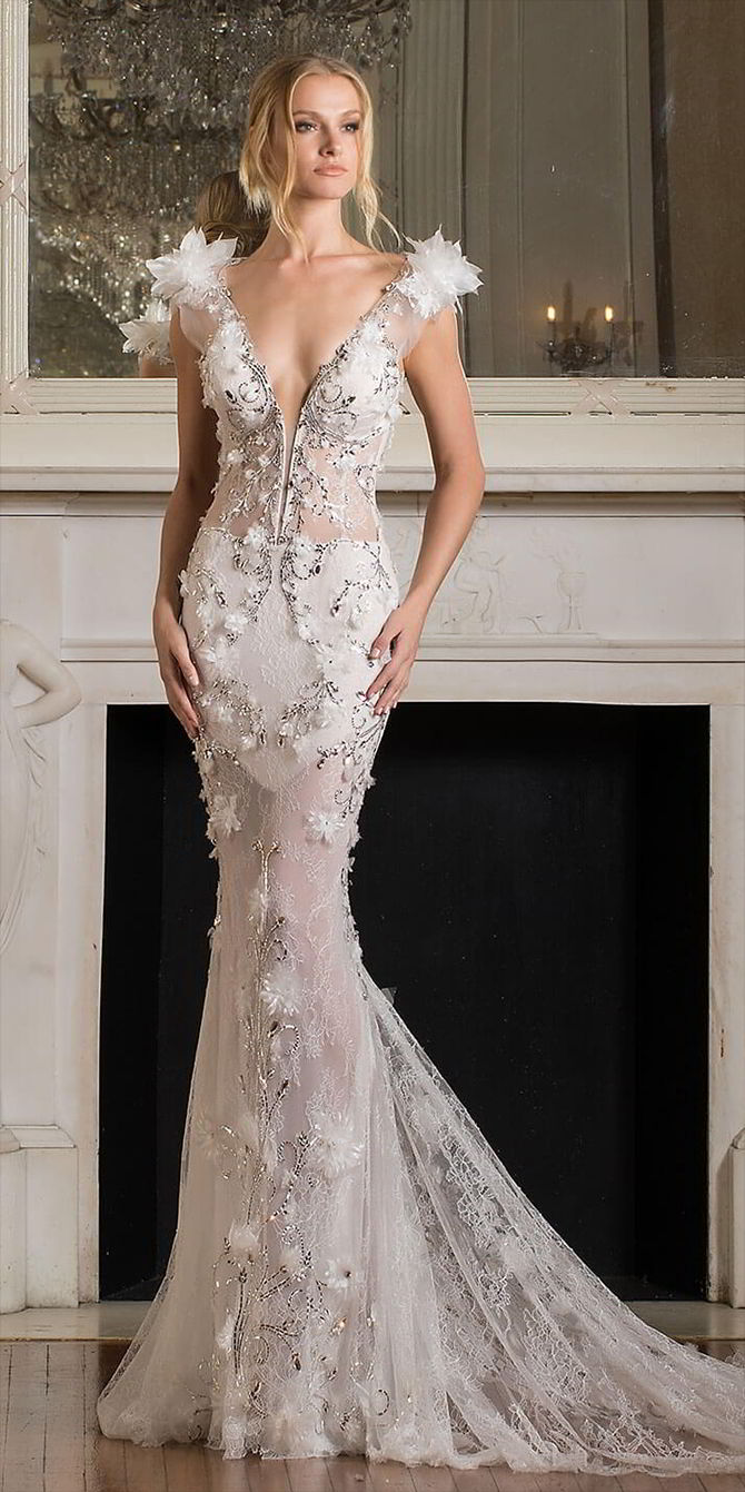 Celebrate Love With The Pnina Tornai 2017 'dimensions. Beautiful Wedding Dresses Under 200. Buzzfeed Romantic Wedding Dresses. Modest Bridesmaid Dresses Wedding Gowns. Fit And Flare Lace Wedding Dresses Pinterest. Baby Blue Wedding Dresses Uk. Nicest Celebrity Wedding Dresses. Wedding Guest Dresses Europe. Wedding Dresses 2013 Ball Gown With Sleeves