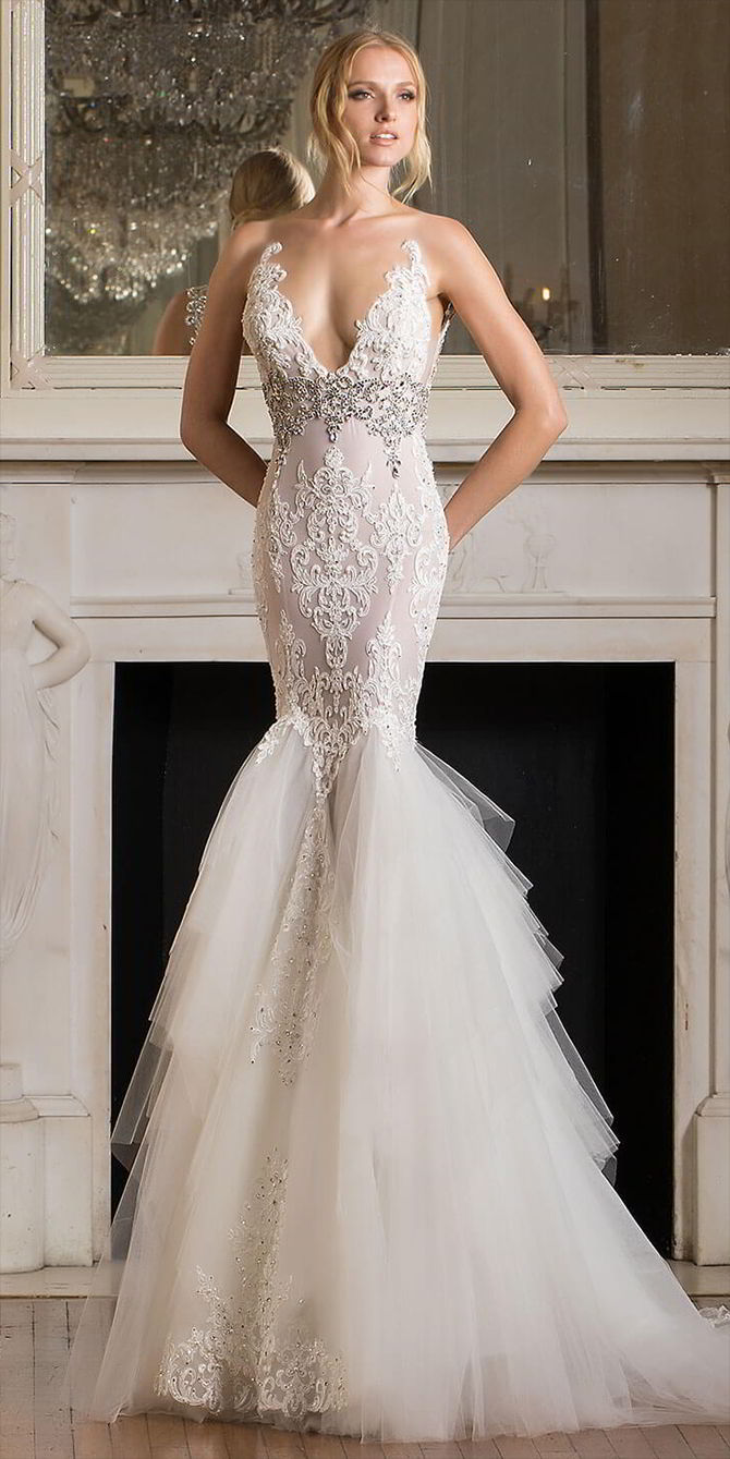 Celebrate Love With The Pnina Tornai 2017 'dimensions. Backless Wedding Dresses Scotland. Modern Wedding Dresses Buzzfeed. Mid Length Winter Wedding Dresses. Wedding Dress Style Examples. Ivory Wedding Dress White Bridesmaids. Long Sleeve Wedding Dresses Petite. Designer Chiffon Wedding Dresses Uk. Disney Cinderella Wedding Dress Child