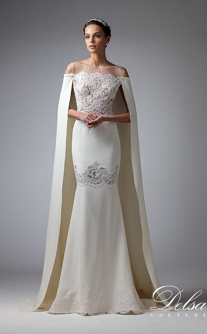 Delsa Couture 2017 Wedding Dresses With Classic Glamour. Lace Wedding Dresses Brisbane. Cheap Vintage Wedding Dresses Nyc. Short Wedding Dresses Monsoon. Vintage Dress For Guest At Wedding. Grey Wedding Dress Plus Size. Chiffon Lace Wedding Dress Uk. Black Bridesmaid Dresses In Canada. Tulle Wedding Dress Pros And Cons