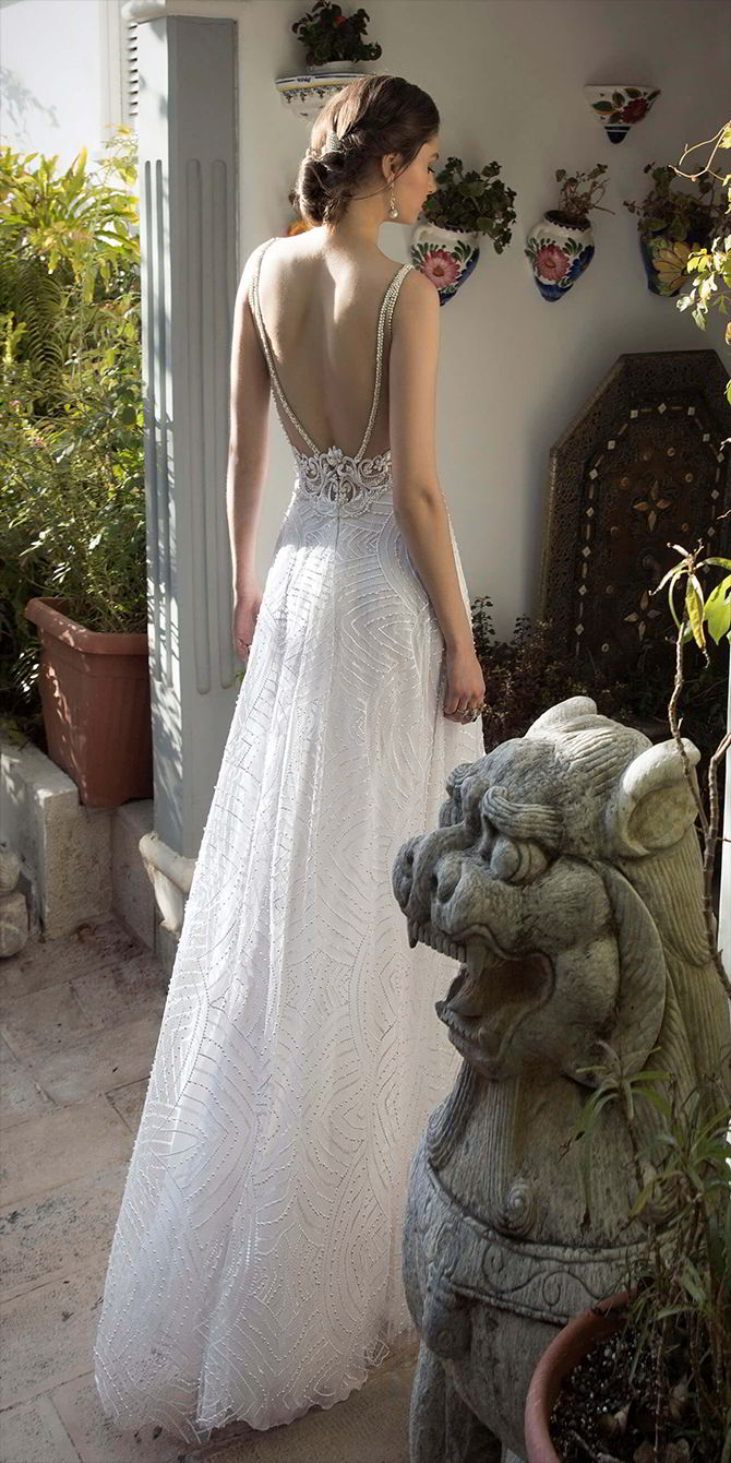 Roman Belavan 2017 Wedding Dresses World Of Bridal