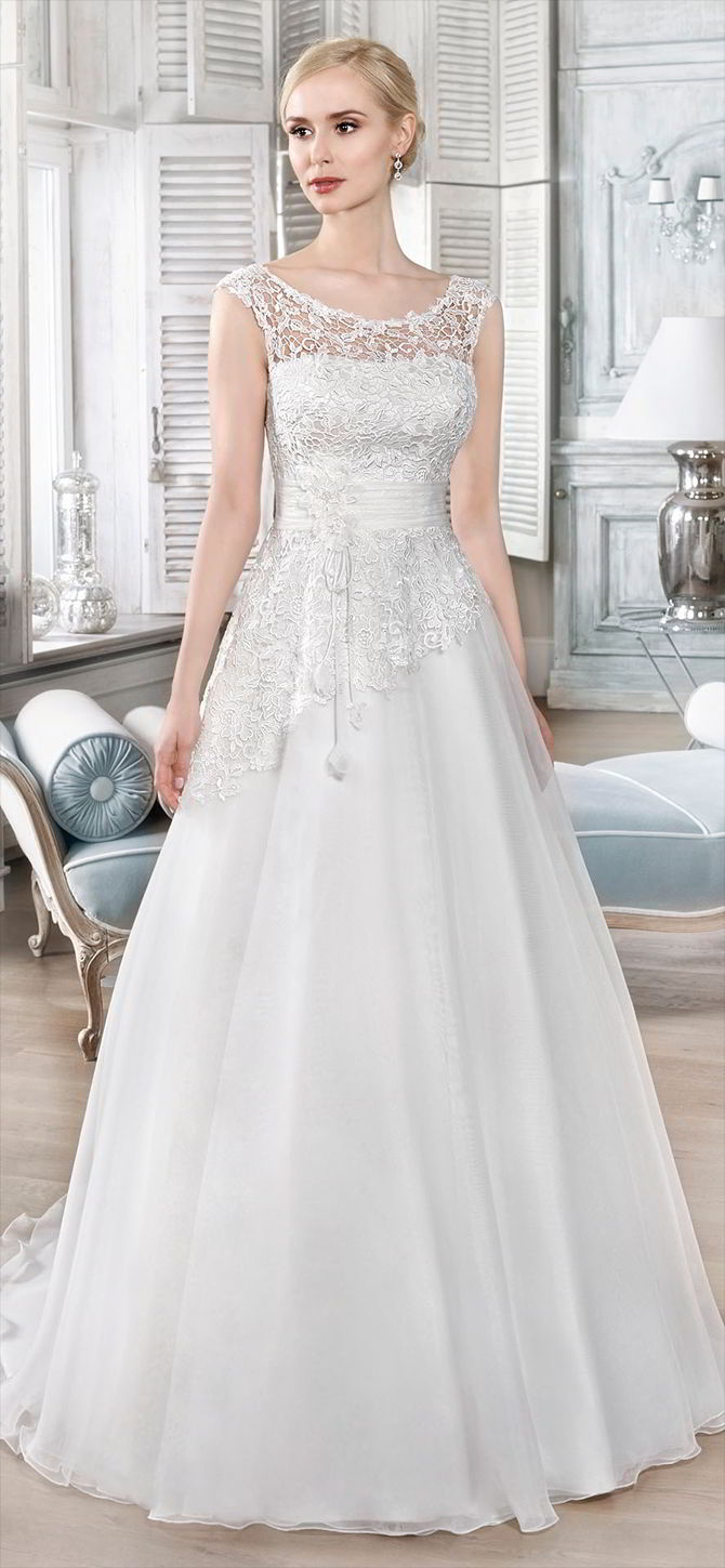Agnes fashion group 2017 wedding dresses world of bridal for Paying for a wedding dress
