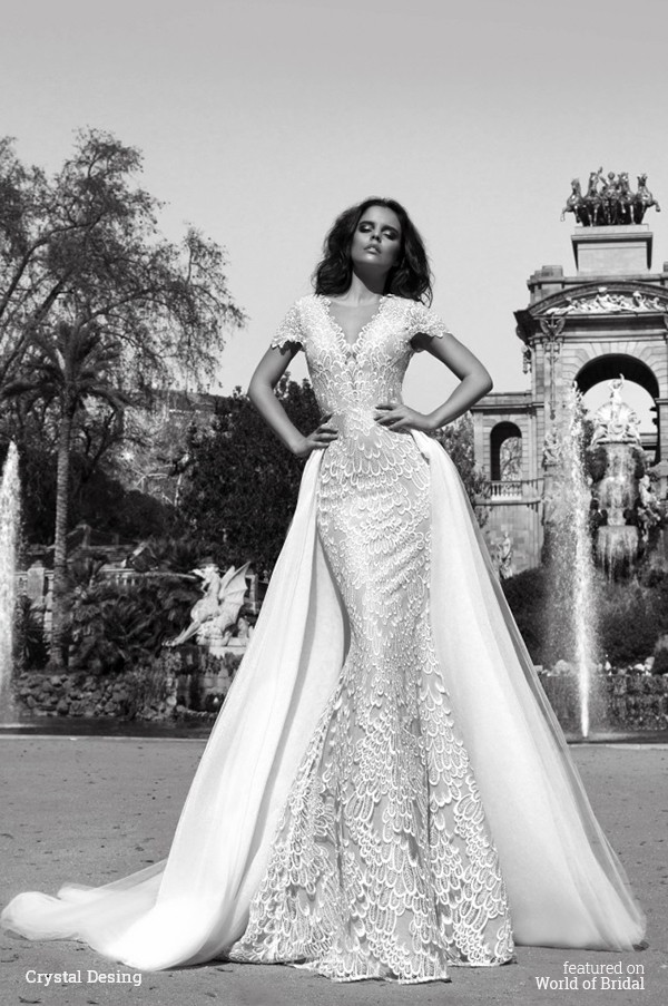 create a wedding dress design 2016 wedding dresses world of bridal 3178