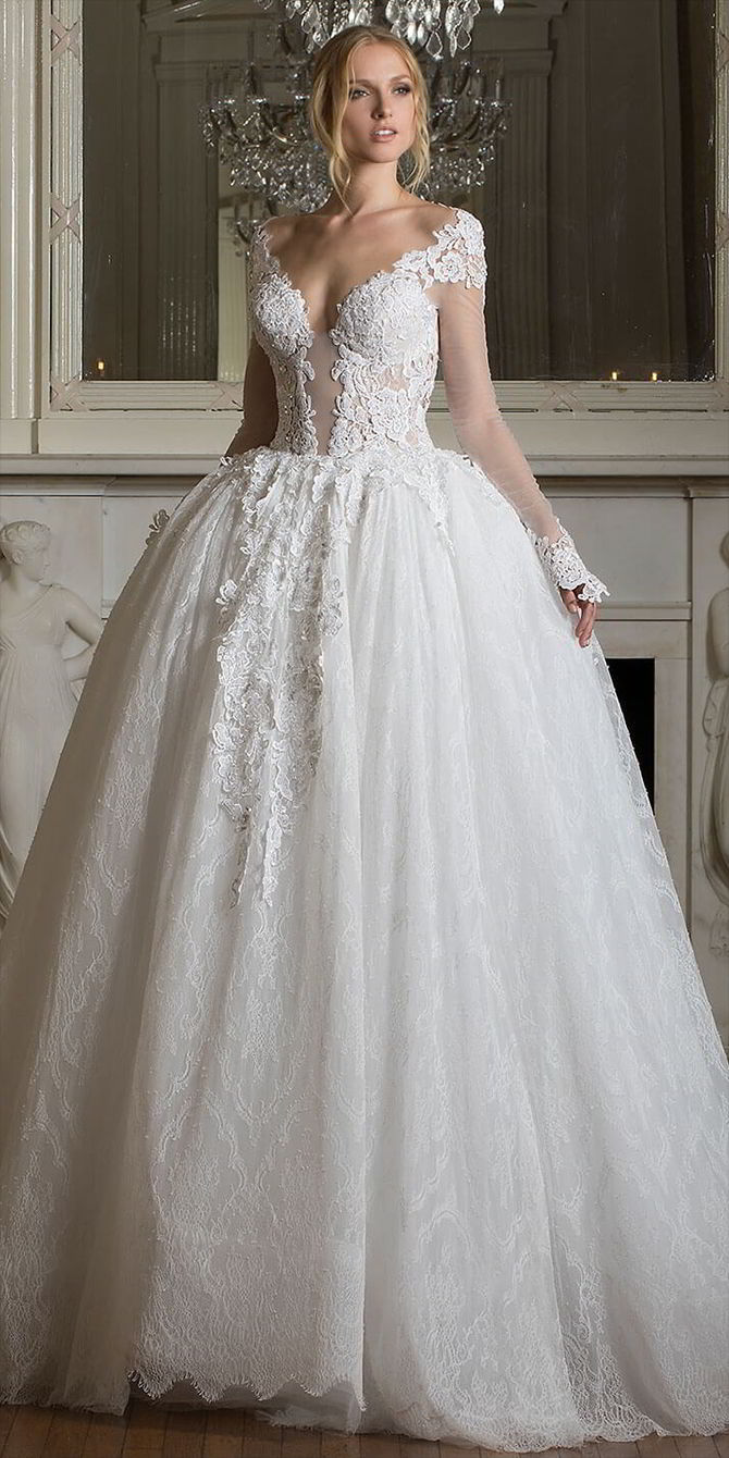 a7c32dd294d0 20 Best LOVE by Pnina Tornai 2018 images   Pnina tornai ... Love by Pnina  Tornai 2018 Bridal ...