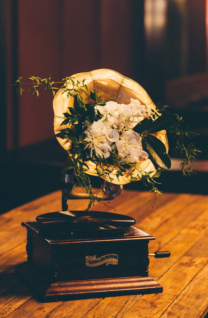 42 Awesome Wedding Centerpieces Ideas To Inspire Your Big Day